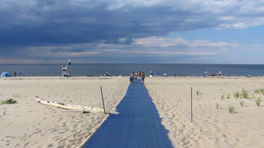 Race Point Beach, Provincetown, Massachusetts, Massachusetts beaches, beach travel destinations, beach vacations, best Massachusetts beaches