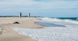 Rehoboth Beach Delaware, Dewey Beach Delaware, Dewey Beach Hotels, best Dewey Beach hotels, beach travel destinations. best Dewey beach restaurants, things to do in Dewey Beach, when to visit Dewey Beach, Dewey Beach weather