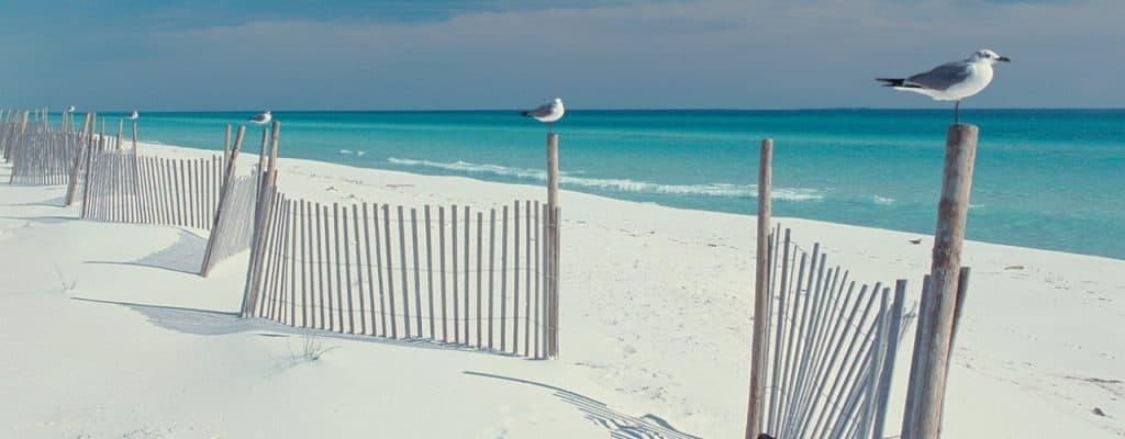 Gulf Island National Seashore, Gulf Breeze, Florida, , Sanibel Florida, Best East Coast Beaches, best beaches, Florida Beaches, Beach Travel Destinations