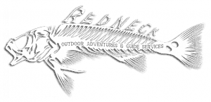 best-fishing-guide-rockport-texas-logo-frontpage1