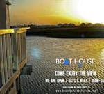 Boathouse Bar & Grill, Corpus Christi Texas, Corpus Christi beaches, Corpus Christi Travel Guide, Texas Beaches