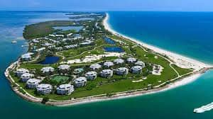 Captiva Island, Fort Myers Florida, Fort Myers Travle Guide, Fort Myers beaches, Florida beaches