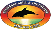 Cottage Beach Bar & Gulfshore Grill, Fort Myers Florida, Fort Myers Travle Guide, Fort Myers beaches, Florida beaches