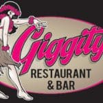 Giggity's, Port Aransas Texas, Port Aransas Beaches, Port Aransas Travel, Texas Beaches