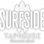 Surfside Tap House, Cearwater Beach Florida, Clearwater Beach Vacation Guide, Clearwater beaches, Florida Beaches