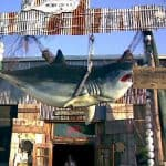 Moby Dick's, Port Aransas Texas, Port Aransas Beaches, Port Aransas Travel, Texas Beaches
