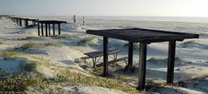 Mustang Island, Port Aransas Texas, Port Aransas Beaches, Port Aransas Travel, Texas Beaches