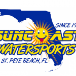 Suncoast Watersports, St. Pete Beach, Florida, St. Pete Beach Travel Guide, St. Pete Beaches