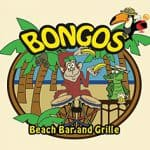 Bongos Bar & Grille, St. Pete Beach, Florida, St. Pete Beach Travel Guide, St. Pete Beaches