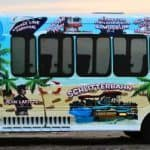Cool Tours, Galveston Texas, Galveston Texas Travel Guide, Galveston beaches, Texas Beaches