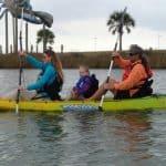 rockport-kayak-guide
