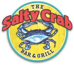 Salty Crab Bar & Grill, Fort Myers Florida, Fort Myers Travle Guide, Fort Myers beaches, Florida beaches