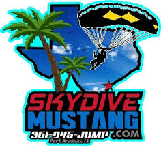Sky Dive South Texas, Port Aransas Texas, Port Aransas Beaches, Port Aransas Travel, Texas Beaches