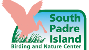 South Padre Birding & Nature Center, South Padre Island, Texas, Texas Beaches, South Padre Island Travel Guide