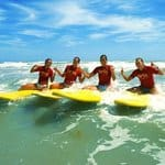 South Padre Surf Co., South Padre Island, Texas, Texas Beaches, South Padre Island Travel Guide