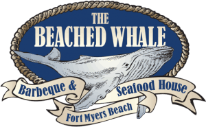 The Beached Whale, Fort Myers Florida, Fort Myers Travle Guide, Fort Myers beaches, Florida beaches