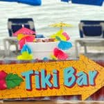 Tropix Island Tiki Bar, Clearwater Beach Florida, Clearwater Beach Vacation Guide, Clearwater beaches, Florida Beaches