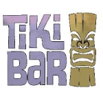 breezers-tiki-bar