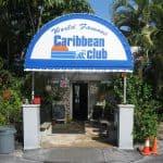 caribbean-club