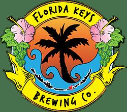 Florida Keys Brewing Company, Islamorada Florida Keys, Islamorada beaches, Florida Keys Beaches, Islamorada vacations, Florida Beaches