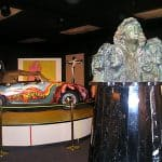 Museum of the Gulf Coast, Port Arthur Texas, Texas Beaches, Port Arthur Texas Travel