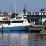 Mustang Island Fishing, Mustang Island Texas, Texas Beaches, Mustang Island Things to Do