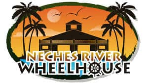 Neches River Wheelhouse, Port Arthur Texas, Texas Beaches, Port Arthur Texas Travel