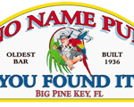 No Name Pub, Big Pine Key Florida Keys, Florida Keys beaches, Big Pine Key vacations, Florida Beaches