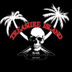 Treasure Island Bar, Mustang Island Texas, Texas Beaches, Mustang Island Things to Do