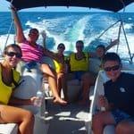 A Family Fun Boat Tour Company, Islamorada Florida Keys, Islamorada beaches, Florida Keys Beaches, Islamorada vacations, Florida Beaches