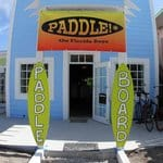 paddle-the-florida-keys