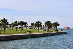 Mustang Island Things To Do Beach Travel Destinations
