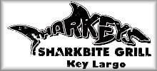sharkeys-new-logo