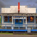 Shorty's Place, Mustang Island Texas, Texas Beaches, Mustang Island Things to Do