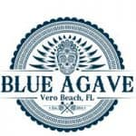 Blue Agave, Vero Beach Florida, Vero Beach Beaches, Vero Beach vacations, Florida Beaches