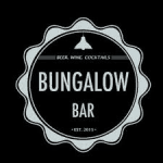 Bungalow Bar, Vero Beach Florida, Vero Beach Beaches, Vero Beach vacations, Florida Beaches