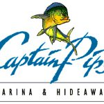 captainpipslogo