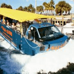 Diva Duck Amphibious Tours, West Palm Beach Florida, West Palm Beach Vacatios, West Palm Beach beaches, Florida Beaches