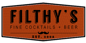 Filthy's Fine Cocktails & Beer, Vero Beach Florida, Vero Beach Beaches, Vero Beach vacations, Florida Beaches