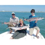 Fin & Fly Fishing Charters, Cocoa Beach Florida, Cocoa Beach Vacations, Cocoa Beach Beaches, Florida beaches