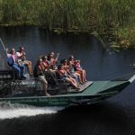 Florida Cracker Airboat Rides & Guide Service, Vero Beach Florida, Vero Beach Beaches, Vero Beach vacations, Florida Beaches