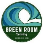 Green Room Brewing, Jacksonville Beach Florida, Florida East Coast Beaches, Jacksonville Beach Vacations, Florida beaches