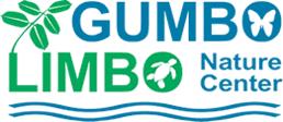 Gumbo Limbo Nature Center, Boca Raton Florida, Boca Raton Beach Vacations, Boca Raton beaches, Florida Beaches