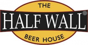The Half Wall Beer House, New Smyrna Beach, Florida, New Smyrna Beach Vacations, Florida Beaches, New Smyrna Beach beaches
