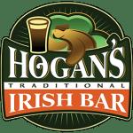 Hogan's Irish Bar, Cocoa Beach Florida, Cocoa Beach Vacations, Cocoa Beach Beaches, Florida beaches
