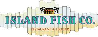 island-fish-tiki-bar