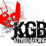KGB Kiteboarding, Jacksonville Beach Florida, Florida East Coast Beaches, Jacksonville Beach Vacations, Florida beaches