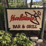 Kahuna Bar & Grill, Boca Raton Florida, Boca Raton Beach Vacations, Boca Raton beaches, Florida Beaches