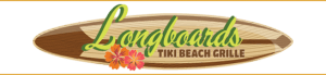 Longboards Tiki Beach Grille, Cocoa Beach Florida, Cocoa Beach Vacations, Cocoa Beach Beaches, Florida beaches