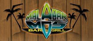 Malamar Mos Bar and Grill, Melbourne Florida, Melbourne Beach vacations, Melbourne beaches, Florida beaches